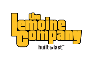 The Lemoine Company