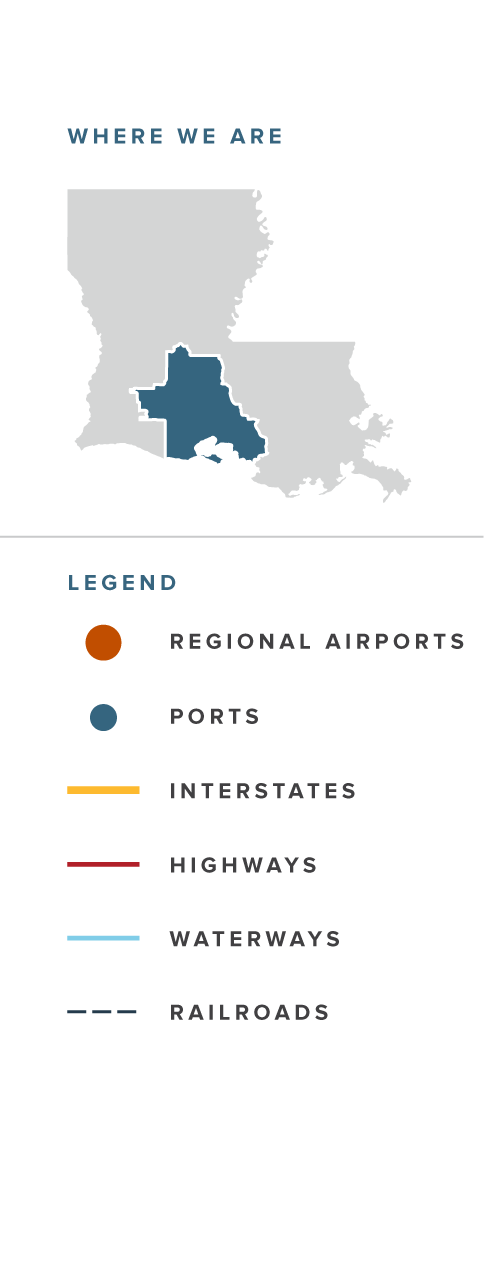 15-568-0008-OneAcadiana_EconomicDevelopment_Legend_WR.png