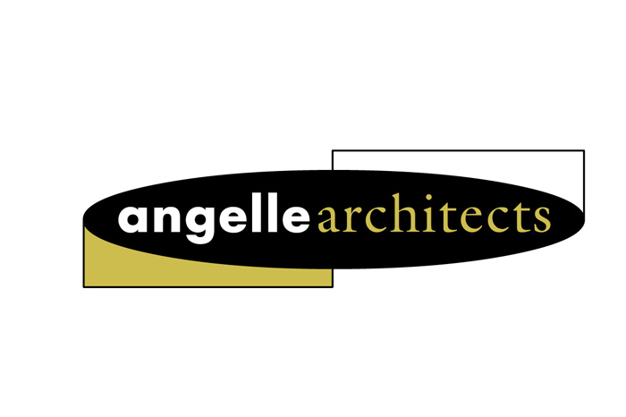 Angelle Architects, LLC