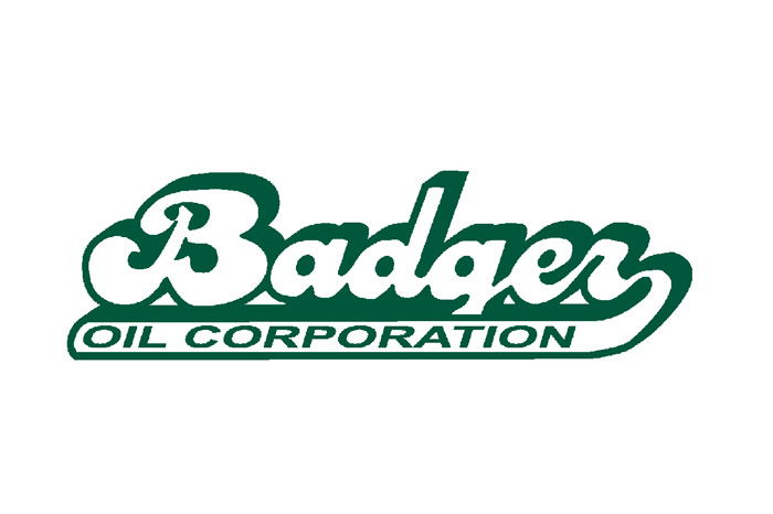 Badger Oil Corporation