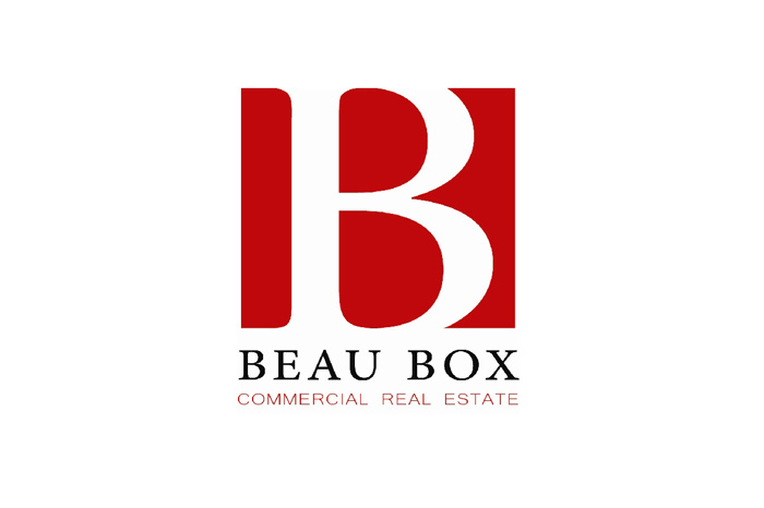 Beau Box Real Estate