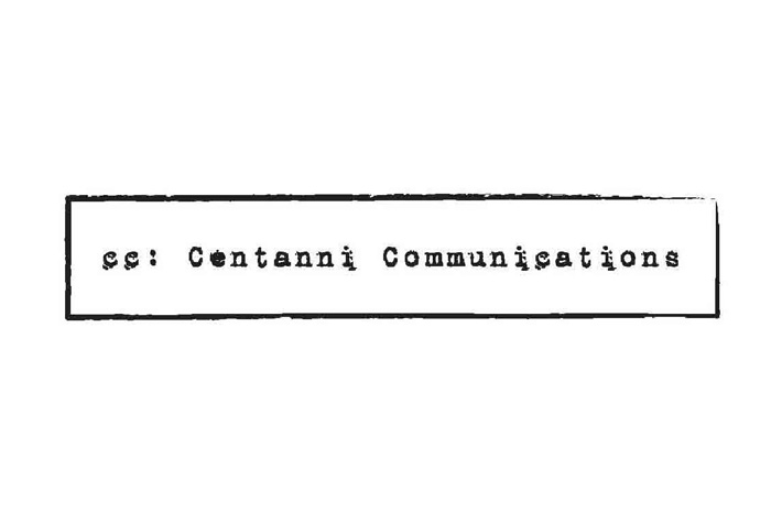 Centanni Communications