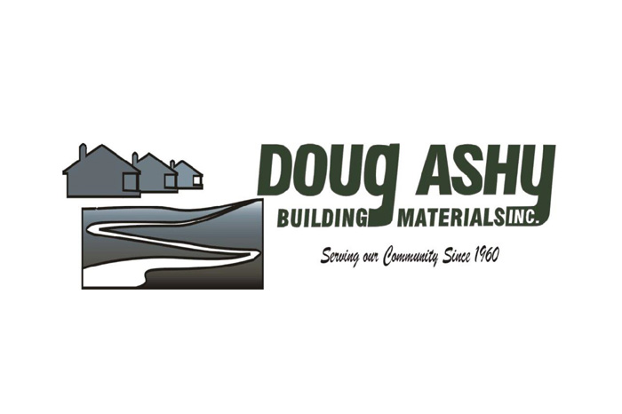 Doug Ashy Building Materials