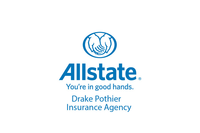 Drake Pothier Allstate Insurance Agency