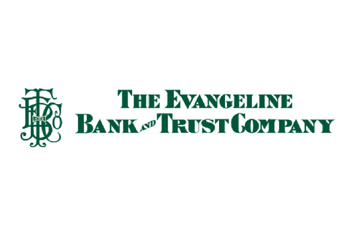 Evangeline Bank and Trust Company, The