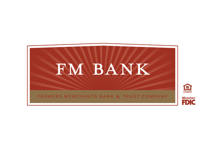 Farmers Merchants Bank & Trust Company