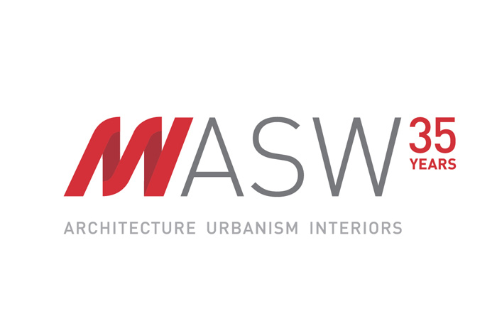 Architects Southwest