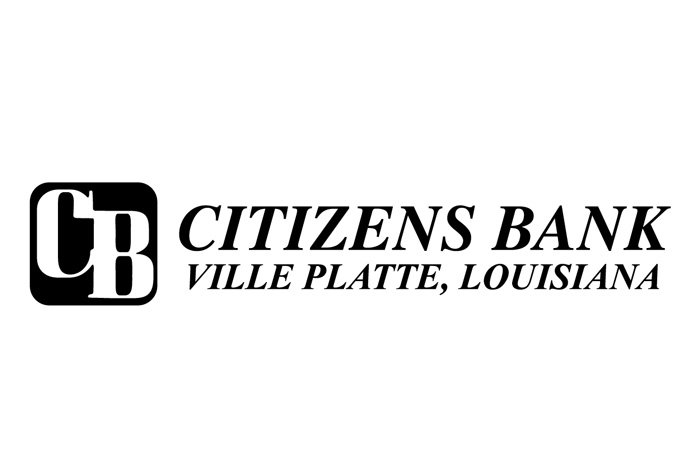 Citizen's Bank - Ville Platte, LA
