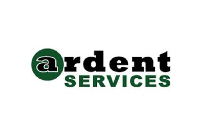 Ardent Services, LLC
