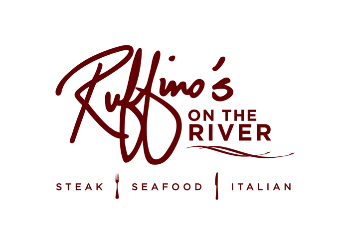 Ruffino's on the River