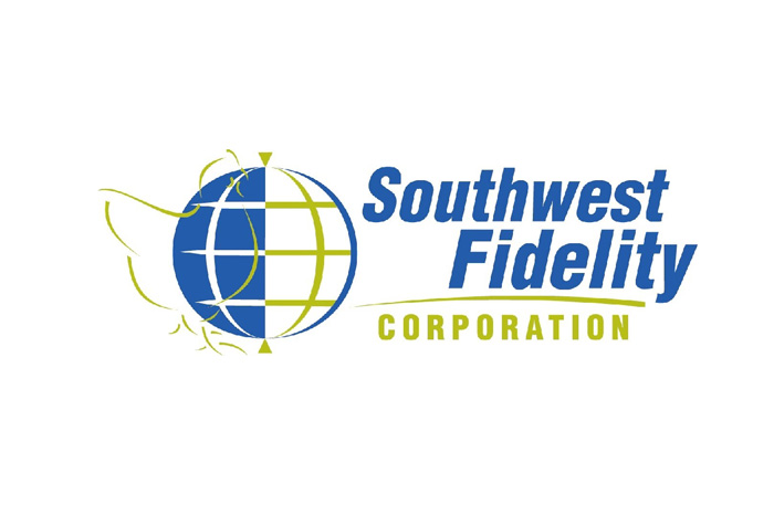 Southwest Fidelity Corporation / Fontenot's Hatchery