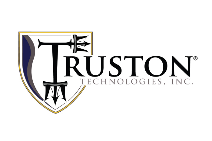 Truston Technologies, Inc.