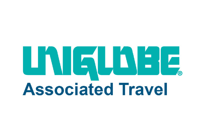 Uniglobe Associated Travel