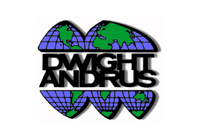 Dwight Andrus Companies