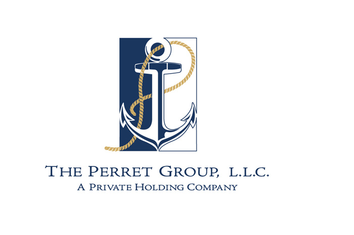 The Perret Group, LLC