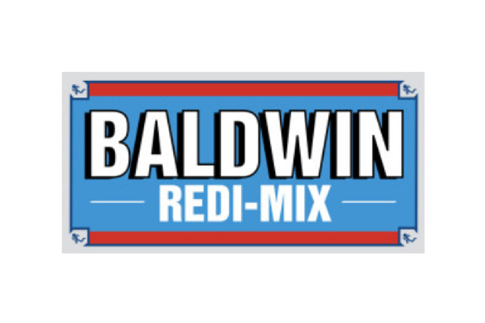 Baldwin Redi-Mix