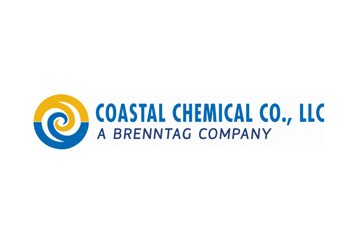Coastal Chemical Co., LLC
