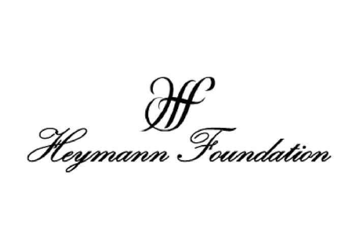 Heymann Foundation