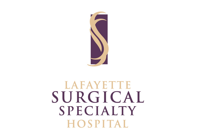 Lafayette Surgical Specialty Hospital