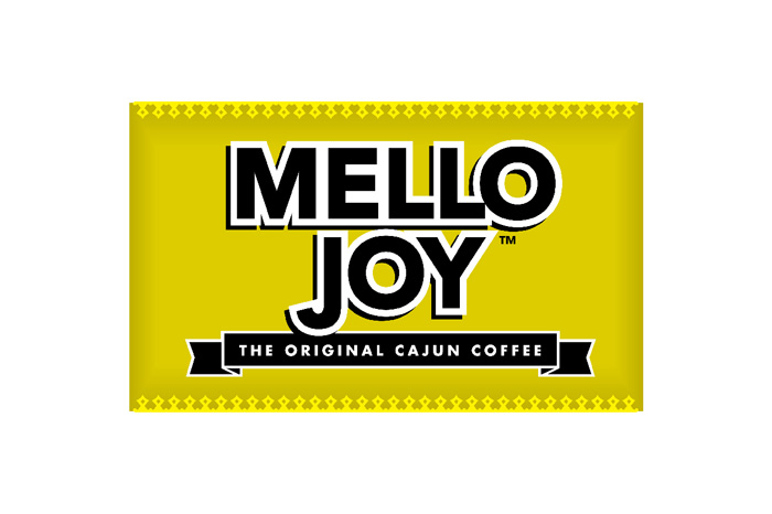 Mello Joy Coffee Company