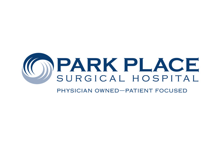 Park Place Surgical Specialty Hospital