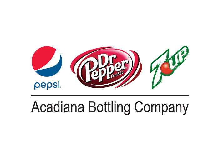 Acadiana Bottling Company