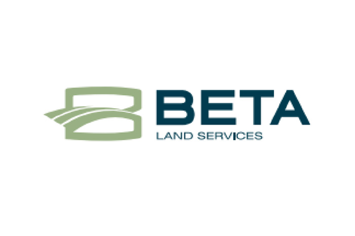 BETA Land Services