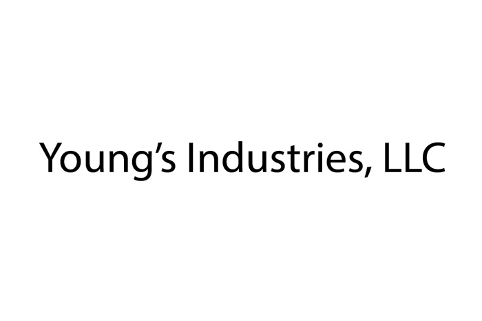Young's Industries, LLC
