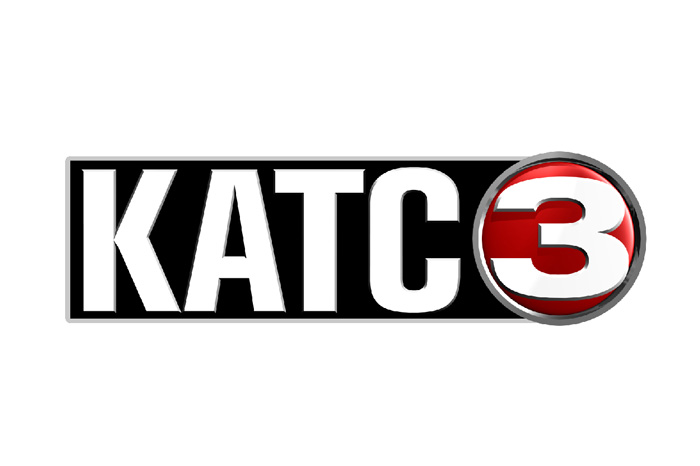KATC Communications
