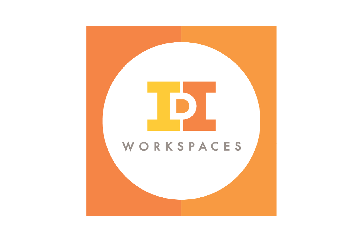 IDI Workspaces