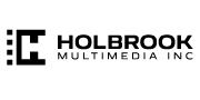 Holbrook Multimedia Inc