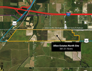 Allen Estates North For Website.png