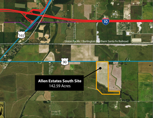Allen Estates South For Website.png
