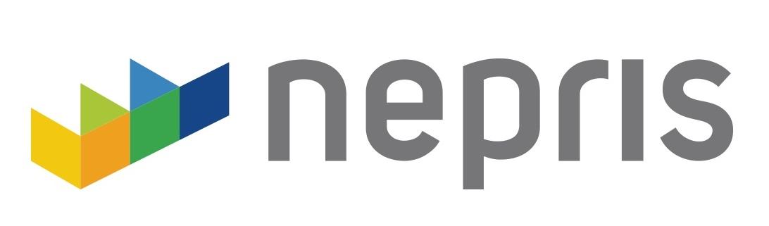 Nepris-logo.png