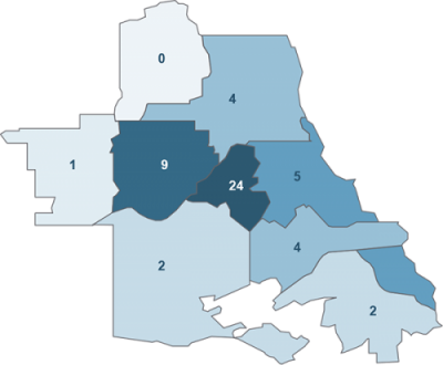 1A_parishes_with_TLIM4_1.png