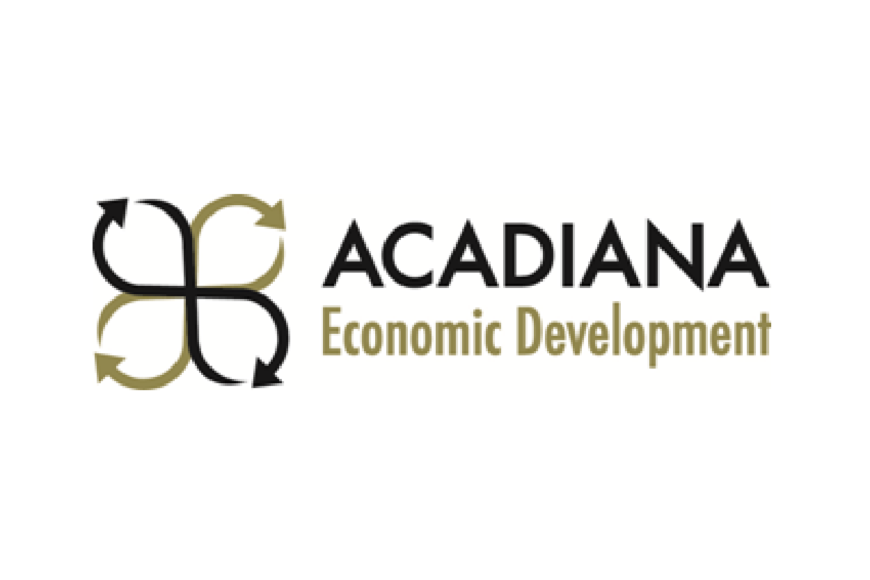 Acadiana Economic Development