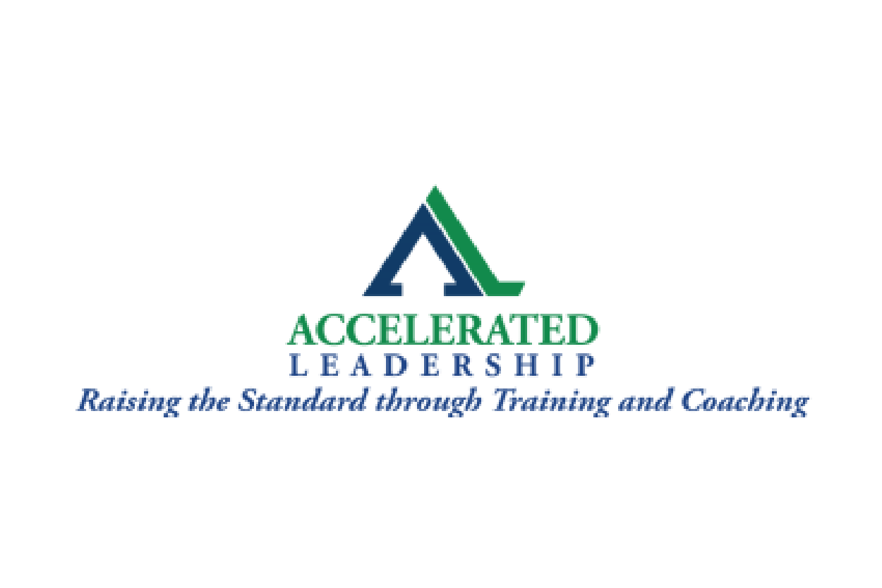 Accelerated Leadership