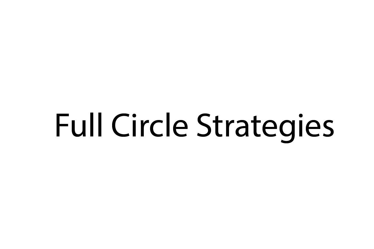 Full Circle Strategies