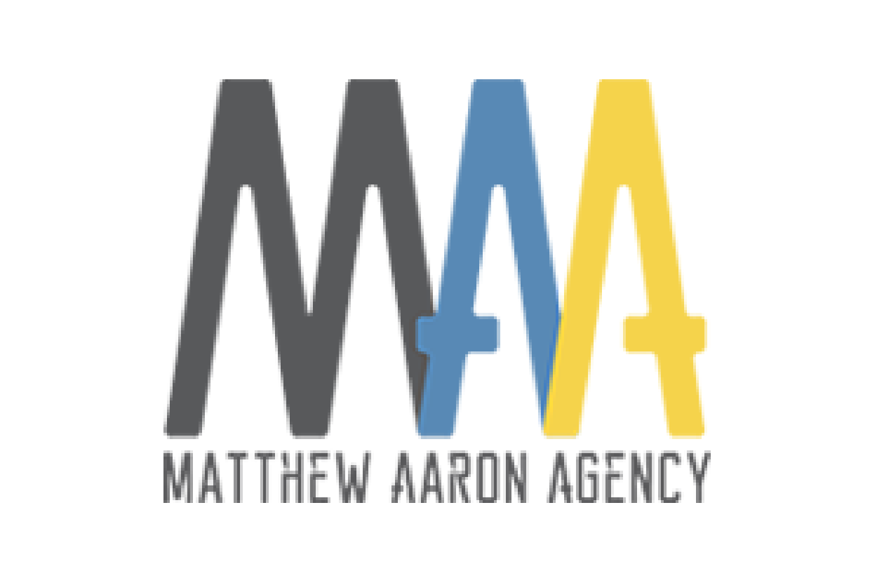 Matthew Aaron Agency