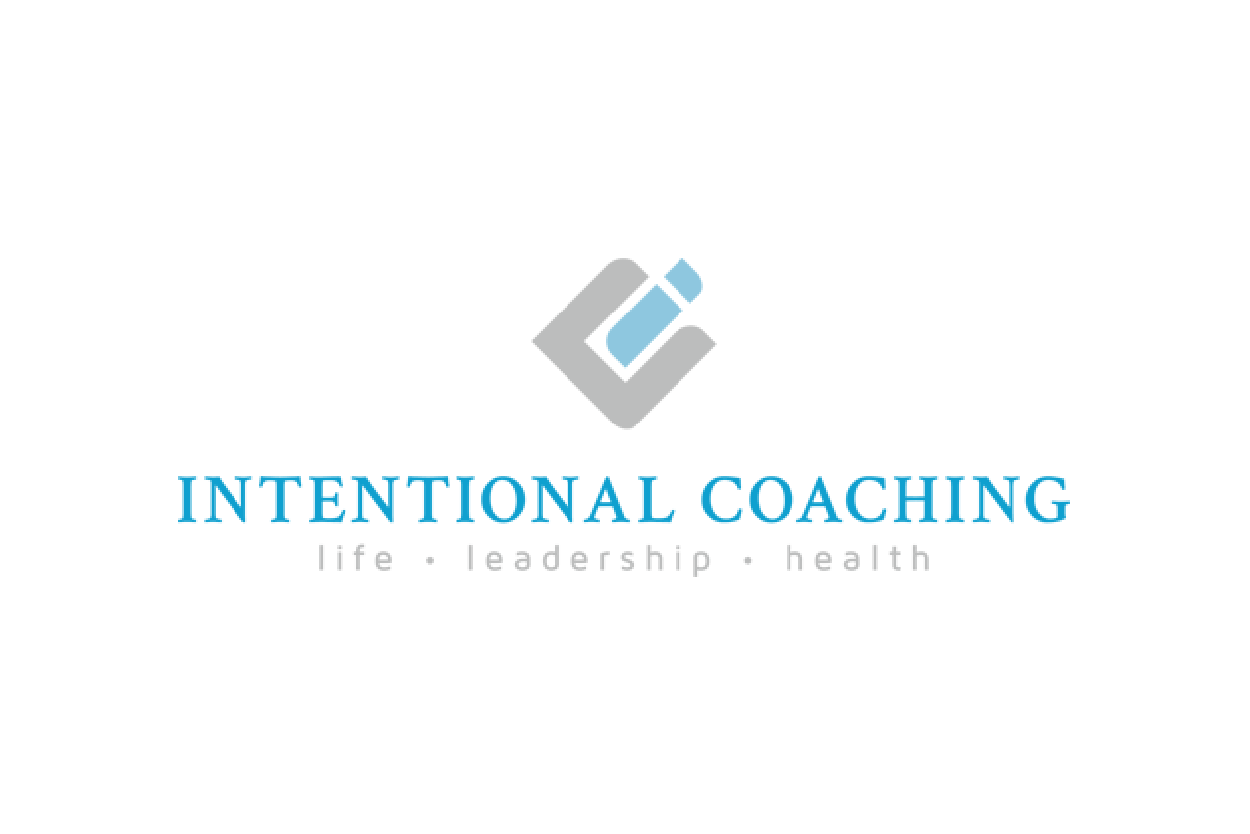 Intentional Coaching
