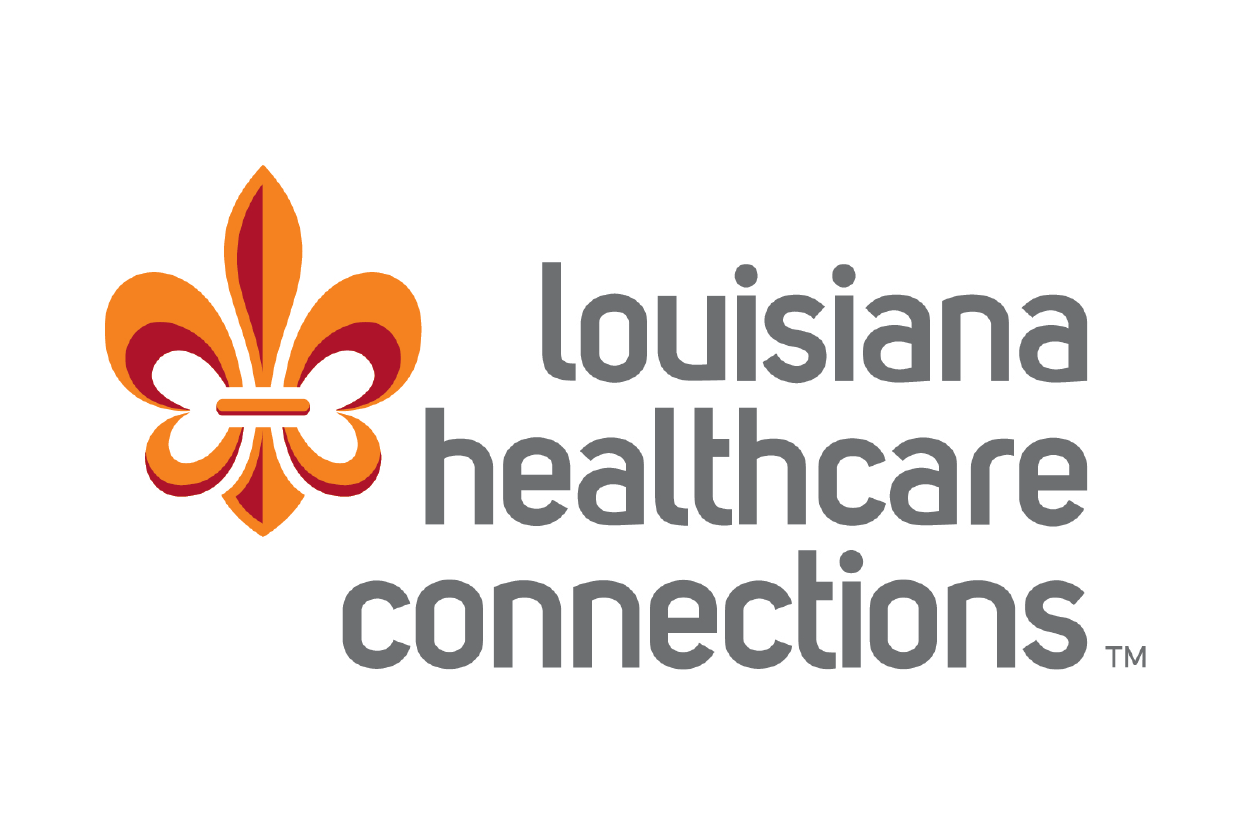 Louisiana Healthcare Connection