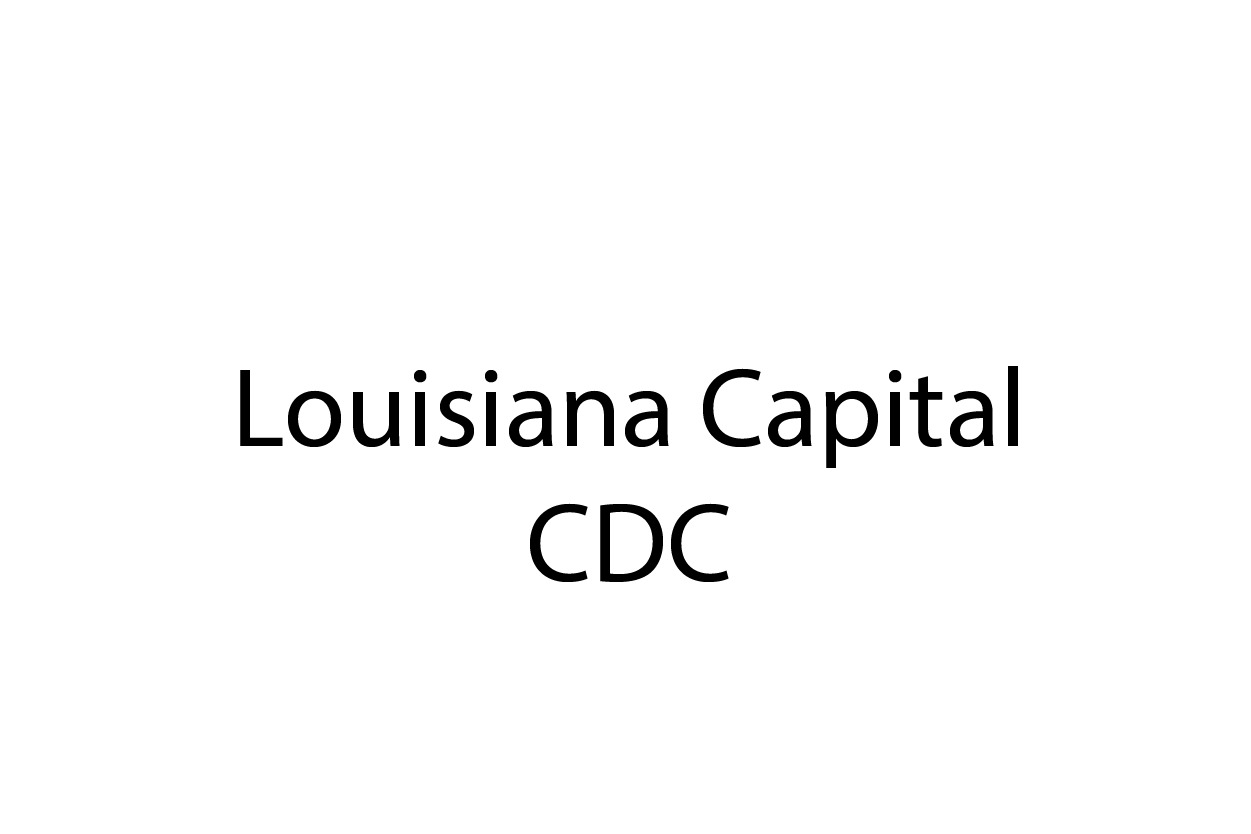 Louisiana Capital CDC