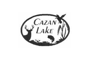 Cazan Lake