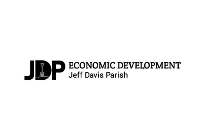 Jeff Davis Parish Economic Development