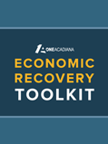Economic Recovery Toolkit