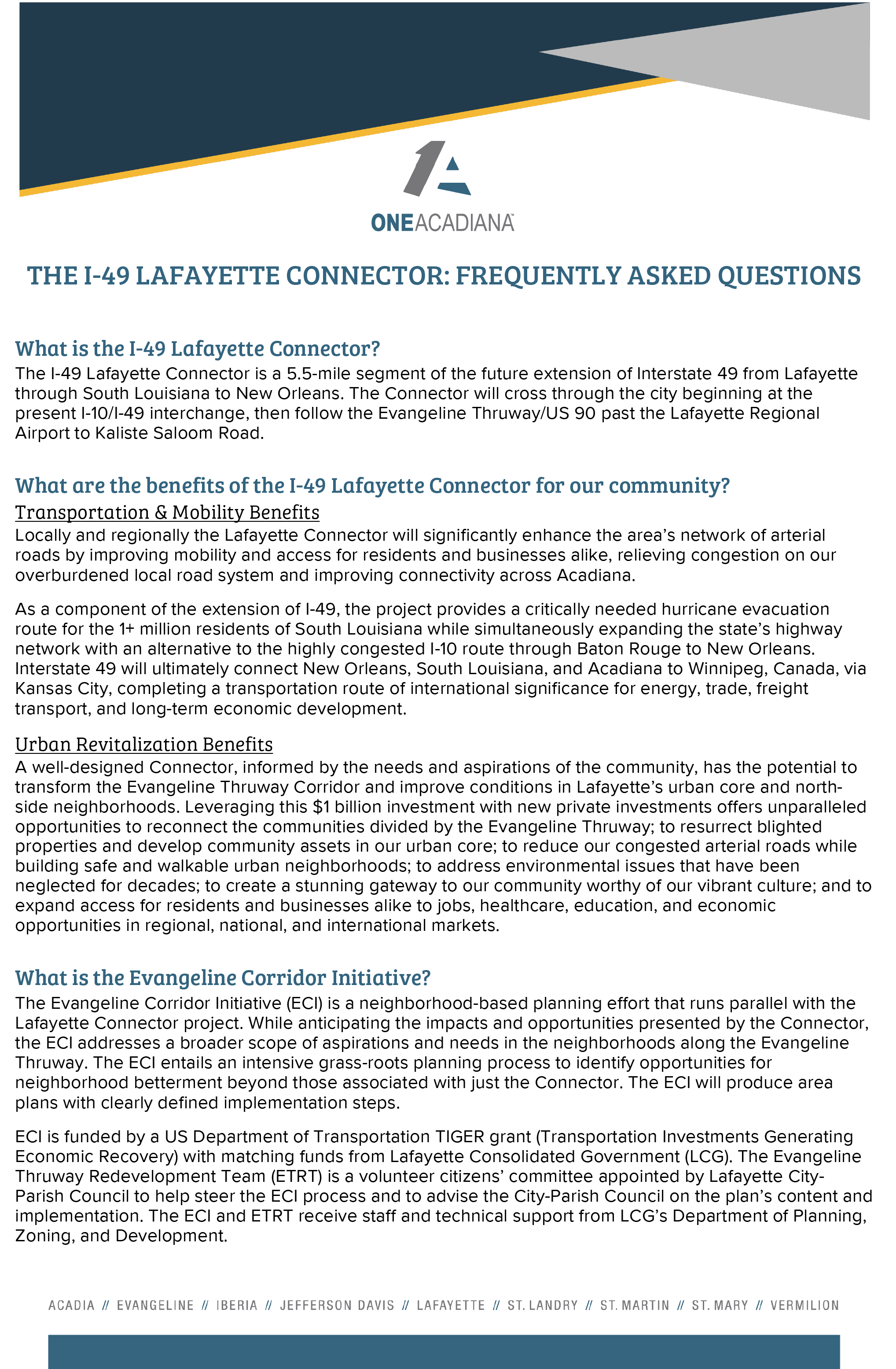 Connector FAQs (053116) Cover 2.png